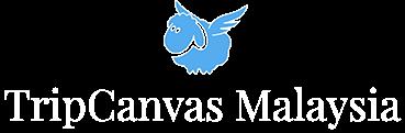 TripCanvas Malaysia