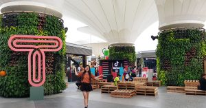 15 Exciting reasons to check out Toppen Shopping Centre, new megamall in Johor Bahru!